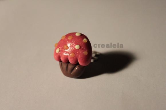 http://crealela.cowblog.fr/images/IMG4668.jpg