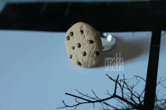 http://crealela.cowblog.fr/images/Photon002.jpg