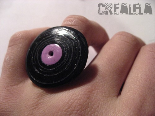http://crealela.cowblog.fr/images/ahemn026.jpg