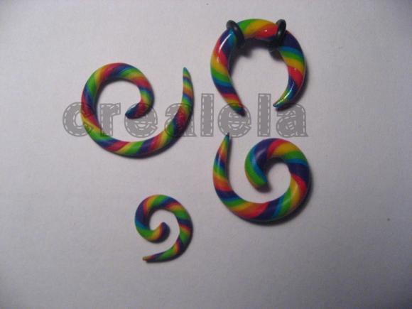 http://crealela.cowblog.fr/images/blblblbn125.jpg