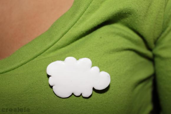 http://crealela.cowblog.fr/images/fimo007.jpg