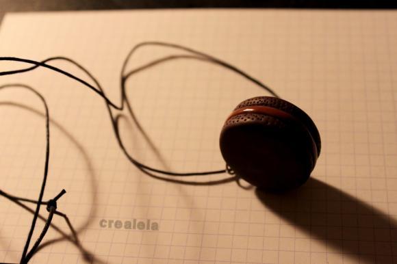 http://crealela.cowblog.fr/images/fimon009-copie-1.jpg